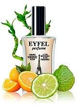 Düfte, Parfümerie und Kosmetik Eyfel Perfume K-80 - Eau de Parfum