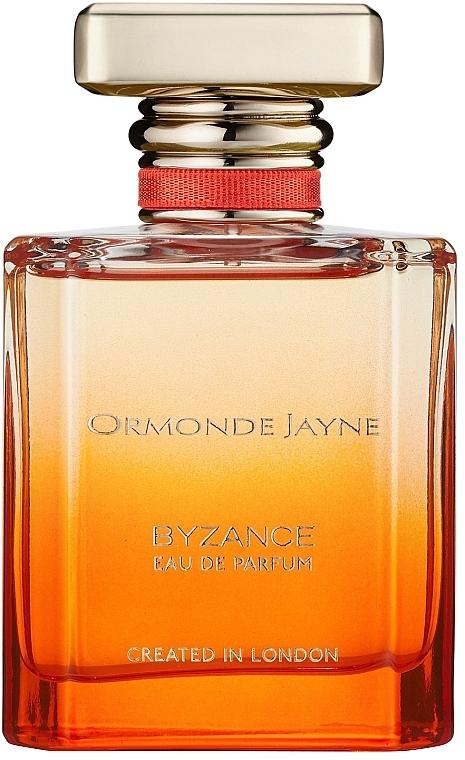 Ormonde Jayne Byzance - Eau de Parfum — Bild N1