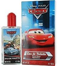 Düfte, Parfümerie und Kosmetik Air-Val International Cars - Eau de Toilette