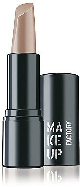 Lippenbase - Make up Factory Real Lip Lift — Bild N1