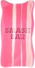 Parfümierte Körperseife - I Love... Strawberry Cream Smash Soap Bar Bath and Body Treats — Bild N2