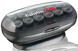 Düfte, Parfümerie und Kosmetik Elektrische Heizwickler BAB3025E - Babyliss Pro Instant Heat