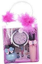 Düfte, Parfümerie und Kosmetik Make-up Set für Mädchen - Tutu Mix 22