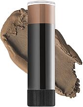 Düfte, Parfümerie und Kosmetik Augenbrauenpuder-Stift (Refill) - Gokos Refill Eyebrow