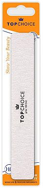 Nagelfeile 180/240 77852 - Top Choice — Bild N1