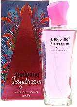 Düfte, Parfümerie und Kosmetik Madonna Nudes 1979 Daydream - Eau de Toilette für sie