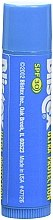 Lippenbalsam SPF 30 - Blistex Ultra Protection SPF 30 — Bild N2