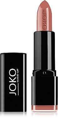 Lippenstift - Joko Creamy Shine — Bild N1