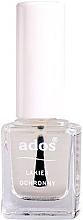 Düfte, Parfümerie und Kosmetik 2in1 schützender Unter- und Überlack - Ados