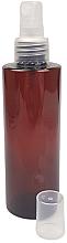 Düfte, Parfümerie und Kosmetik Sprühflasche 100 ml - Deni Carte