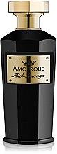 Düfte, Parfümerie und Kosmetik Amouroud Miel Sauvage - Eau de Parfum