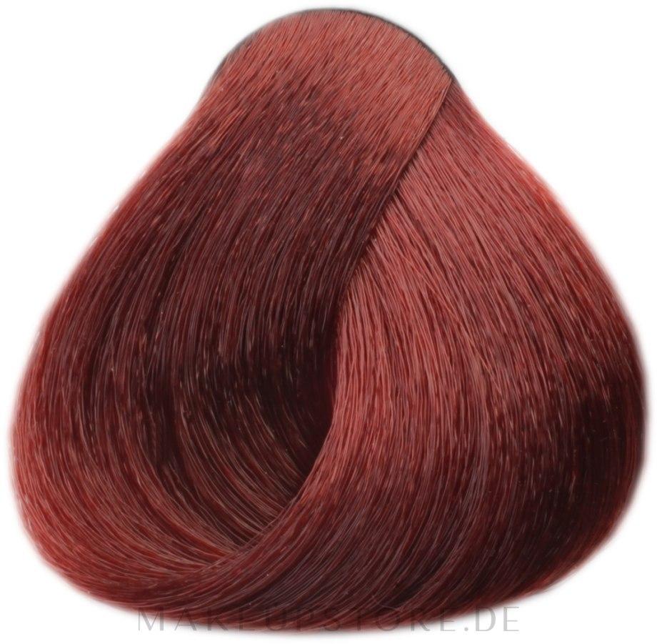 Professionelle Haarfarbe - Allwaves Cream Color — Bild 7.63