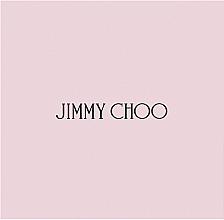Düfte, Parfümerie und Kosmetik Jimmy Choo Jimmy Choo - Duftset (Eau de Parfum 100ml + Körperlotion 100ml + Eau de parfum 7.5ml)