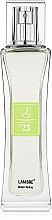 Düfte, Parfümerie und Kosmetik Lambre № 23 - Eau de Parfum