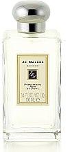 Düfte, Parfümerie und Kosmetik Jo Malone Pomegranate Noir - Eau de Cologne