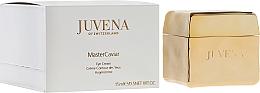 Düfte, Parfümerie und Kosmetik Luxuriöse Augencreme mit Kaviar - Juvena Master Caviar Eye Cream