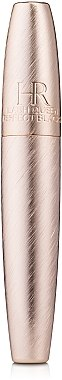 Wimperntusche - Helena Rubinstein Lash Queen Perfect Blacks Mascara — Bild N1