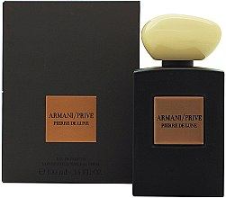 Düfte, Parfümerie und Kosmetik Giorgio Armani Armani Prive Pierre De Lune - Eau de Parfum