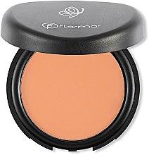 BB Creme-Puder - Flormar BB Cream Powder — Bild N1