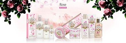 Roger & Gallet Rose - Eau de Parfum — Bild N9