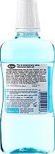 Mundwasser für Kinder 6-12 Jahren - Beauty Formulas Active Oral Care Quick Rinse — Bild N2