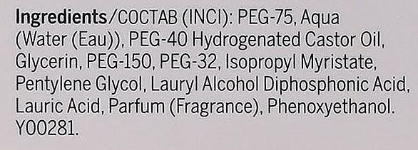 Hautschutzcreme für Haare - Revlon Professional Revlonissimo Barrier Cream — Bild N6