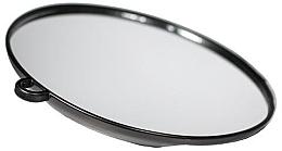 Düfte, Parfümerie und Kosmetik Spiegel 196 - Ronney Professional Mirror Line