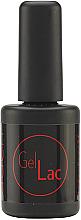Düfte, Parfümerie und Kosmetik Gelnagellack - Aden Cosmetics Gel Lac