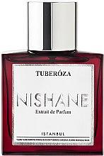 Düfte, Parfümerie und Kosmetik Nishane Tuberoza - Parfüm