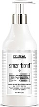 Düfte, Parfümerie und Kosmetik Stärkende Haarspülung - L'Oreal Professionnel Smartbond Step 2 Pre-Shampoo