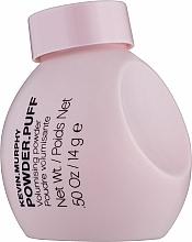 Düfte, Parfümerie und Kosmetik Haarpuder für mehr Volumen - Kevin.Murphy Powder.Puff Volumising Powder