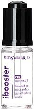 Düfte, Parfümerie und Kosmetik Gesichtsbooster - Boys'n Berries IBooster Pro Makeup Mixer
