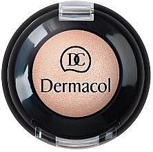 Düfte, Parfümerie und Kosmetik Lidschatten - Dermacol Bonbon Eye Shadow