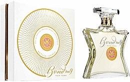 Düfte, Parfümerie und Kosmetik Bond No 9 New York Fling - Eau de Parfum