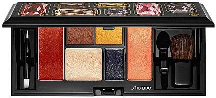 Make-up Set - Shiseido Sparkling Party Palette — Bild N1