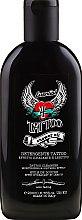 Düfte, Parfümerie und Kosmetik Feuchtigkeitsspendendes und beruhigendes Duschöl für Tattoos mit Hafer und Kaktusfeigenöl - Renee Blanche Essential Tattoo Shower Oil
