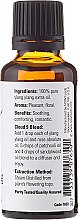 "Ätherisches Öl ""Ylang-Ylang Extra"" - Now Foods Essential Oils Ylang Ylang Extra — Bild N2"