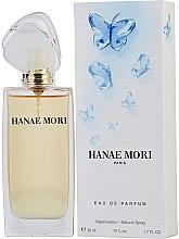 Düfte, Parfümerie und Kosmetik Hanae Mori Hanae Mori - Eau de Parfum