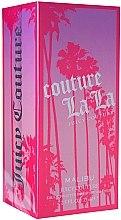 Düfte, Parfümerie und Kosmetik Juicy Couture Couture La La Malibu - Eau de Toilette