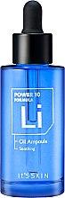 Beruhigendes Gesichtsöl - It's Skin Power 10 Formula Soothing LI Ampoule Face Oil — Bild N2