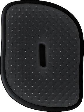 Kompakte Haarbürste - Tangle Teezer Men's Compact Groomer Detangling Hair Brush — Bild N3