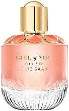 Düfte, Parfümerie und Kosmetik Elie Saab Girl Of Now Forever - Eau de Parfum (Mini)