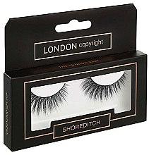 Düfte, Parfümerie und Kosmetik Künstliche Wimpern - London Copyright Eyelashes Shoreditch