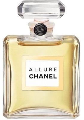 Chanel Allure - Parfüm — Bild N1