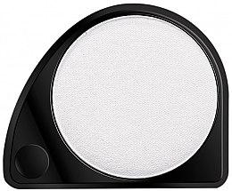 Düfte, Parfümerie und Kosmetik Matter Lidschatten - Vipera Magnetic Play Zone Hamster Eyeshadow