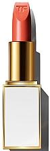 Düfte, Parfümerie und Kosmetik Lippenstift (Mini) - Tom Ford Lip Color Sheer