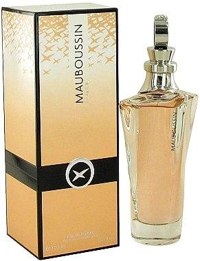 Mauboussin Pour Elle - Eau de Parfum — Bild N2