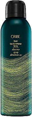 Zartes trockenes Conditioner-Spray für das Haar - Oribe Moisture&Control Soft Dry Conditioner Spray — Bild N1