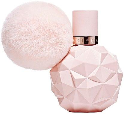 Ariana Grande Sweet Like Candy - Eau de Parfum — Bild N1