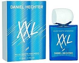 Daniel Hechter XXL - Eau de Toilette — Bild N2
